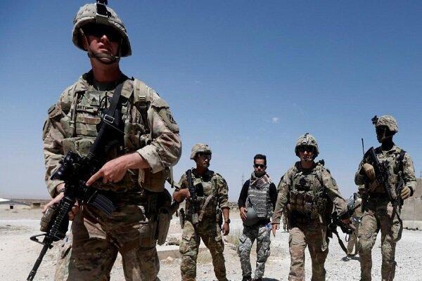عملیات نظامیان آمریکا در نیجریه برای نجات یک گروگان