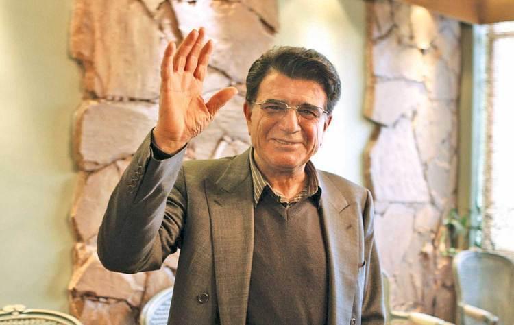 نامگذاری خیابان شجریان به شهردار تهران ابلاغ شد