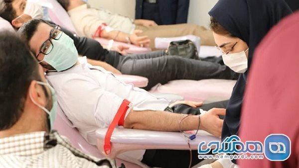 اهدا کننده خون چه شرایطی باید داشته باشد؟