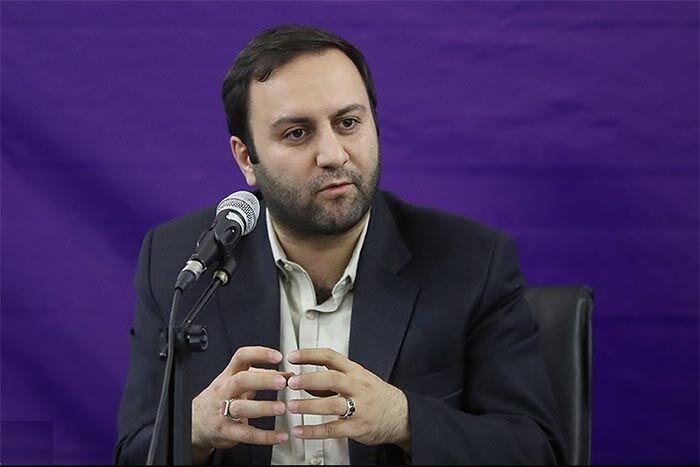 خبرنگاران کلیات طرح جامع مدیریت شهری در کمیسیون شوراها تصویب شد