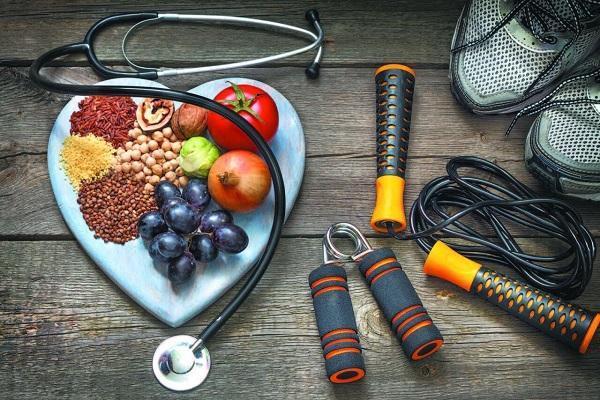 5 راه کلیدی تا بیشتر و بهتر عمر کنیم
