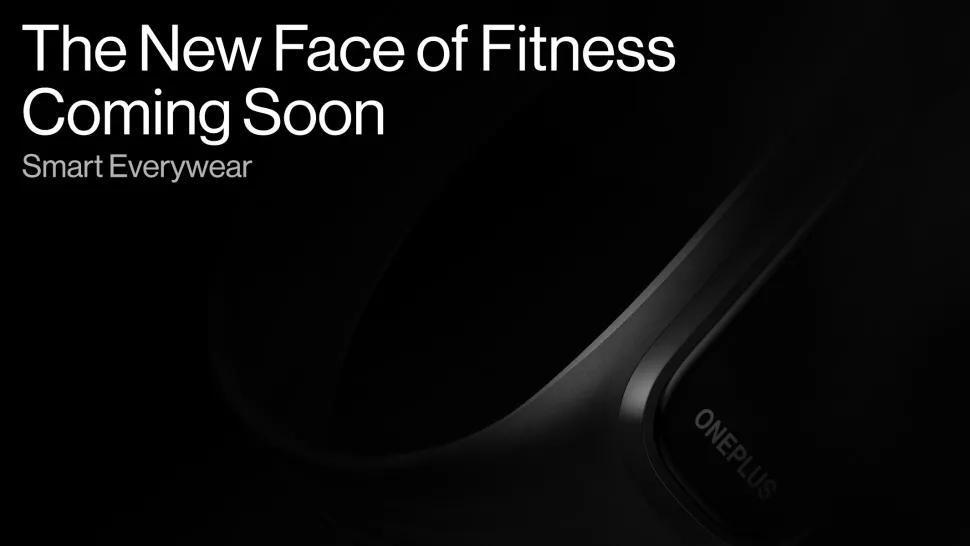وان پلاس اعلام نمود که دستبند سلامتی این شرکت به زودی در هند معرفی می گردد