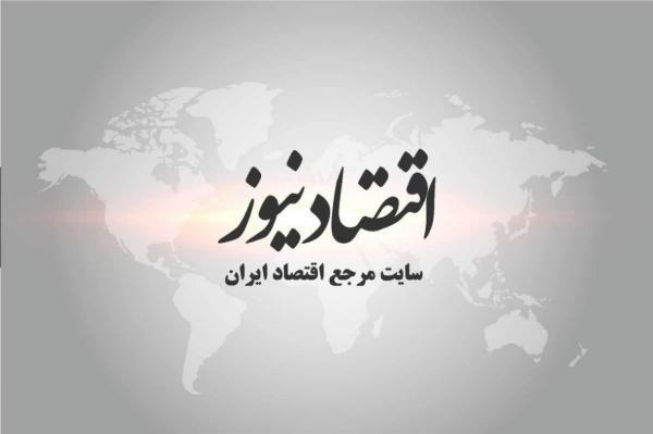 ظریف و خبرنگار افغان!