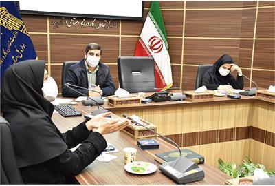 324 کارگر و واحد نمونه در جشنواره امتنان یزد ثبت نام کردند