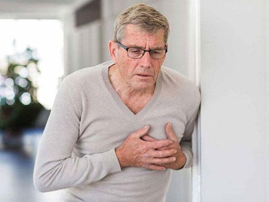 شناسایی عوامل جدید حمله قلبی