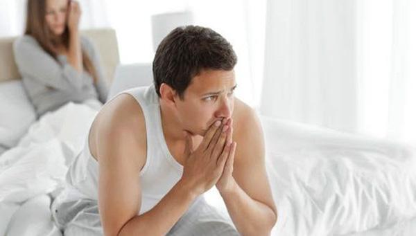 درمان زود انزالی با تغذیه (12 عنصر تغذیه برای درمان سریع زودانزالی)