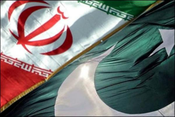 تخریب بخشی از اقامتگاه سرکنسول ایران در کویته پاکستان