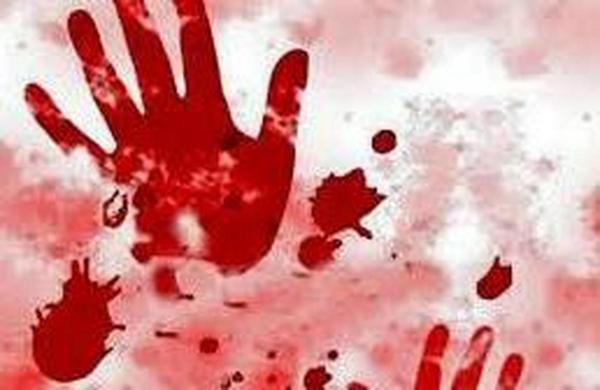 قتل فجیع و هولناک همسر به خاطر خالکوبی