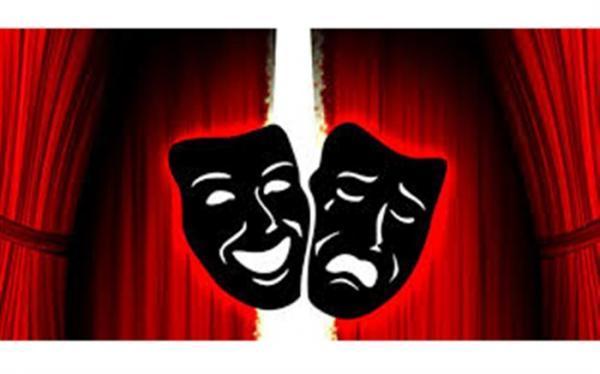 انجمن صنفی تبلیغات تئاتر تشکیل می گردد