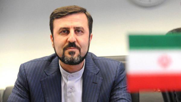رافائل گروسی شنبه به تهران سفر می نماید