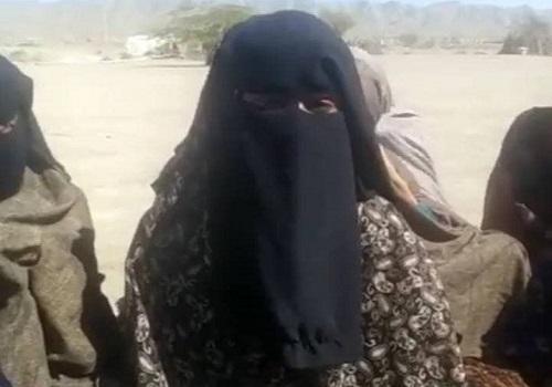 ماجرای ضرب و شتم زنان روستای ذهبدی بشاگرد از سوی نیروی انتظامی خبرنگاران