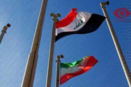 موافقت آمریکا با آزاد سازی منابع ایران در عراق