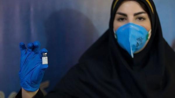 همه چیز درباره واکسن های کرونای ایرانی