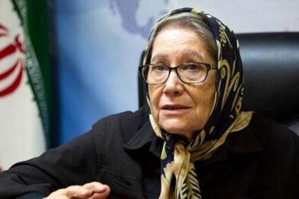 محرز: شرایط تهران از بد هم بدتر است