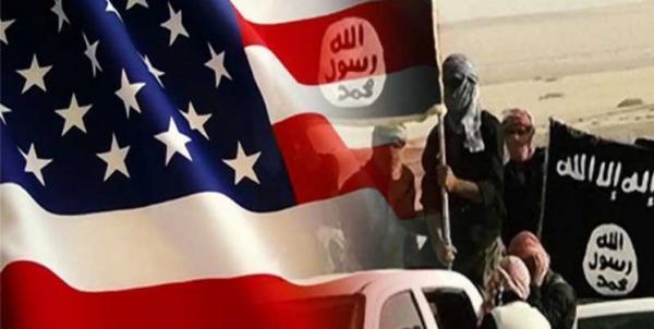 نماینده عراقی: آمریکا عامل طولانی شدن عمر بقایای داعش است