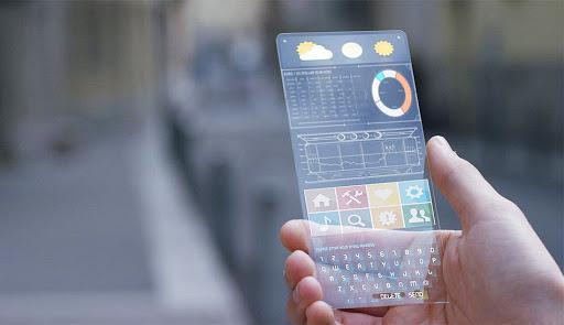 8 شرکت دانش بنیانی که فناوری تلفن همراه هوشمند را توسعه می دهد، کدامند؟