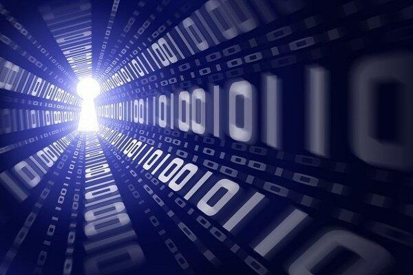 فناوری های آینده مورد آنالیز قرار می گیرند