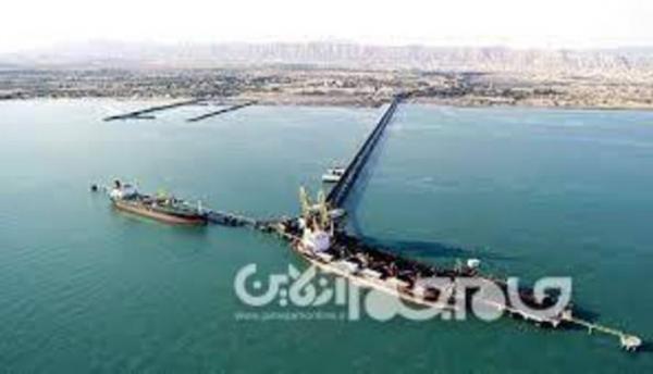 سرمایه گذاری 660 میلیون دلاری در منطقه ویژه خلیج فارس