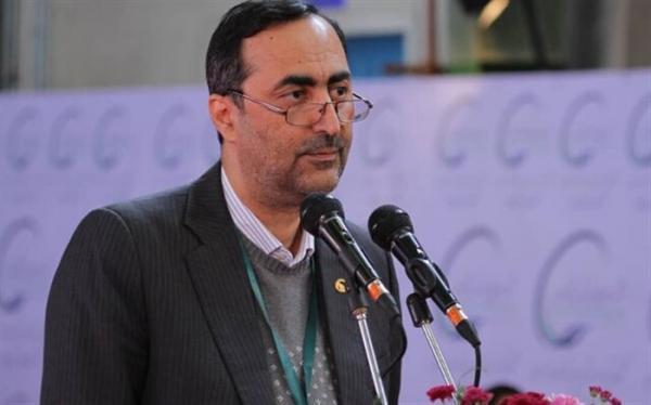 صدور مجوز شورای عالی بورس برای تأمین سرمایه شرکت پتروشیمی خلیج فارس