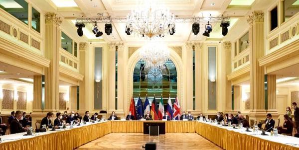 خاتمه نشست کمیسیون مشترک برجام؛ شروع رایزنی ها در وین