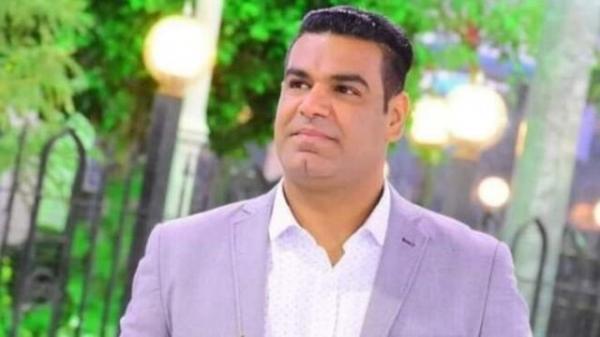 خبرنگار الفرات هدف نهاده شد