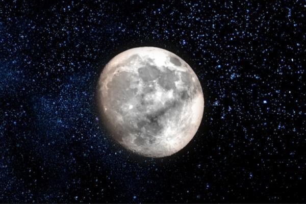قمر در عقرب چه زمانی رخ می دهد؟