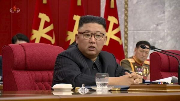کرونا موجب اخراج چند مقام عالیرتبه کره شمالی شد