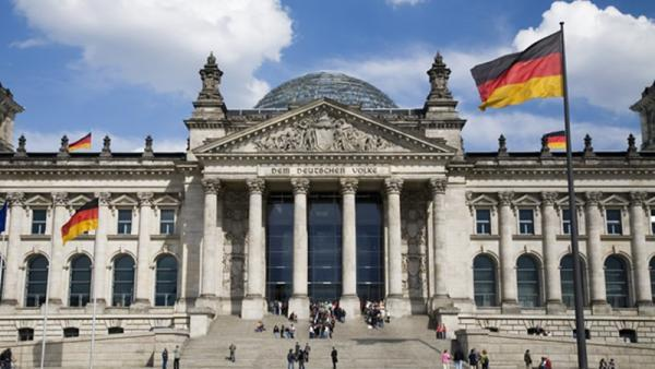 برترین و معروف ترین دانشگاه های پزشکی در آلمان