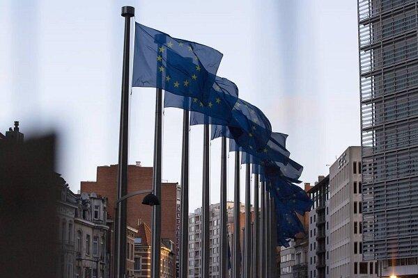 توافق وزیران کشور اروپا درباره موضوعات امنیتی