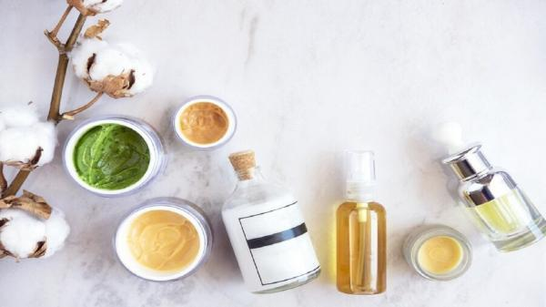 محصولاتی که استفاده از آن ها در خانه می تواند ناراحتی پوستی ایجاد کند