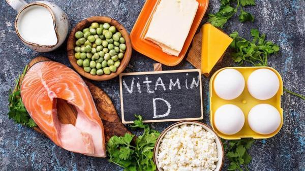 فقر ویتامین دی خطر کدام بیماری ها را افزایش می دهد؟