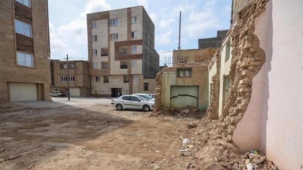 اجرای 44 طرح بازآفرینی شهری در خراسان جنوبی