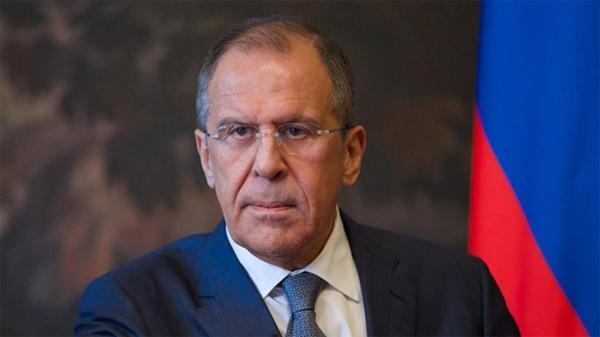 تور روسیه ارزان: لاوروف: طرح امنیت خلیج فارس مسکو به روز و تحویل شورای امنیت شده است