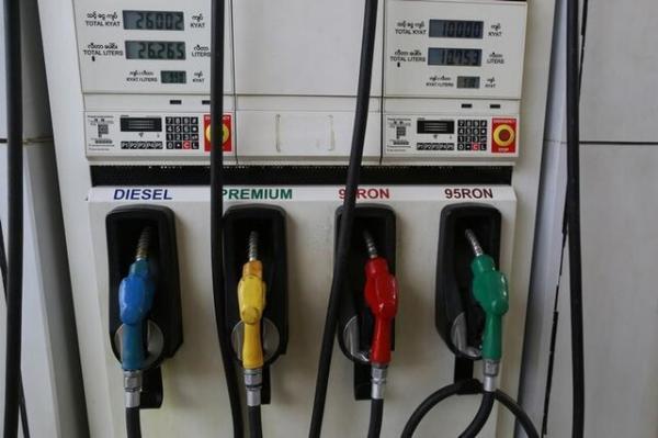 ویزای آمریکا: تحقیقات دولت آمریکا از دلیل گرانی قیمت بنزین