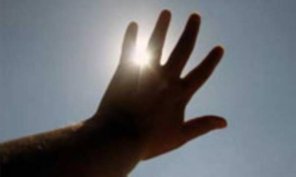 احتیاج پوست تیره به ضد آفتاب