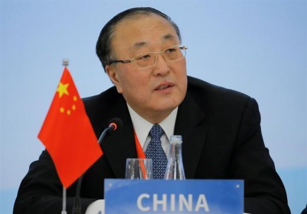 تور استرالیا ارزان: چین: آمریکا باوجود شعار عدم اشاعه سلاح هسته ای به استرالیا یاری کرد