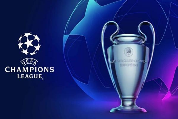 اعلام اسامی داوران هفته دوم لیگ قهرمانان اروپا
